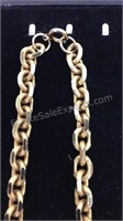 Vintage Costume Jewelry Necklaces