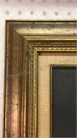 Framed Wall Art 36x19