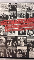The Rolling Stones Singles Collection - The