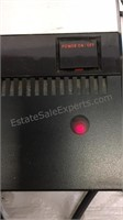 Vintage Atari 5200 Game System- Does not have
