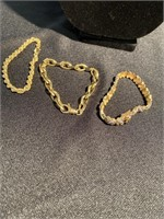 Vintage Estate Jewelry, Coins & Gem Stones  10-1-2020