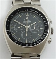 """""""Watch Over Me Horology & Jewelry"""""""
