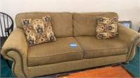 Furniture, Household,  Corningware, Garage items
