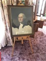 Beth Eder Moving Auction