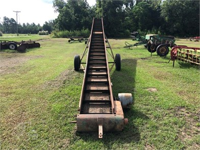 Other Items For Sale In Mcbee South Carolina 19 Listings Tractorhouse Com Page 1 Of 1 Skill gems in poe can usually be divided into active skill gems and support skill gems. tractorhouse com