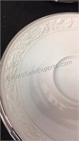 Gorham Thea Fine China - Made in Germany - 10