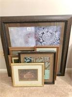 Downsizing Auction - 498 Rebecca Circle