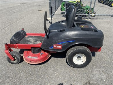 Toro Zero Turn Lawn Mowers For Sale In Pennsylvania 11 Listings Tractorhouse Com Page 1 Of 1