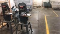 KAY CO - CNC MANUFACTURING