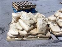 SLAG Abrasive Online  Auction, Sepember 8, 2020 | A1161