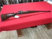 20200930 Firearms & Sporting