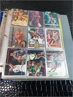 Currency,Gold ,Silver Coin , Sport Card and Orginal Art