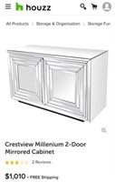 8/29 WMC New Furniture & Home Decor Online Auction -Sat@10am