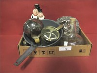 Online Only WEDNESDAY Night Auction 09/02/20 6PM