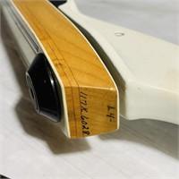 Darton Regal Compound Bow w/ Quiver/Arrows