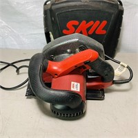Skilsaw 2.6 hp, like new
