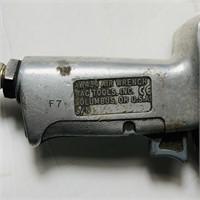 """MAC Air Wrench AW434, 1/2"""""""
