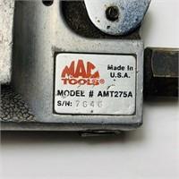 MAC Air Grinder, #AMT275A