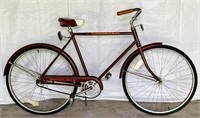 Murray Coaster Phoenix, Vintage Men's Bike, Nice