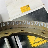 """NEW 6 Lawnmower Blades, 3 are 21"""", 3 are 18"""","""