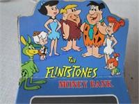 FLINTSTONES ITEMS