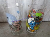 MOVIE CHARACTER GLASSES