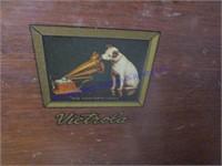 RCA VICTOR RADIO STEREO