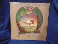 Burlington Record Auction