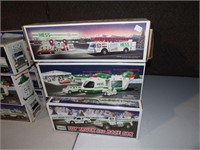 Sports Memorabilia, Toys and Collectibles Online Auction 9/9