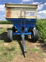 equipment and more online auction