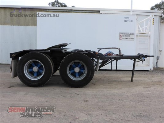 2009 Blinco other - Trailers for Sale