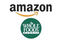 Amazon New Overstock and Box Damage General Merchandise