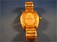 Gold-Rolex-Jewelry-Coins, etc