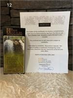 GREY BRUCE EPILEPSY FUNDRAISER AUCTION 17 SEPT 2020