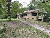 J Mezo Property Auction