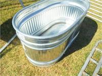 9/14 Panels - Drill- Rake- Appliances - Stock Tank