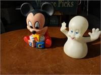 Albertson's Toys, Antiques & Collectibles Online Auction