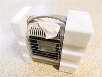 Dyno-Glo Portable Propane Heater