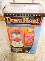 DuraHeat Portable Kerosene Heater