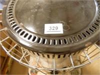 Comfort Glow Kerosene Heater