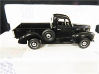 1940 Ford Pickup; Toy Replica