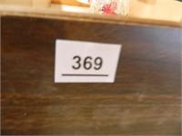 """3 Tables; 30"""" x 8'; 36"""" x 6'; 36"""" x 8"""""""