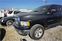 ALL CITY TOW ST. JO MO ONLINE PUBLIC AUTO AUCTION SEPT 4-10,