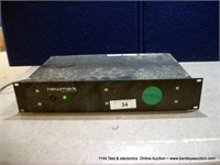 Test & Electronics Auction, September 10, 2020 |  A1144