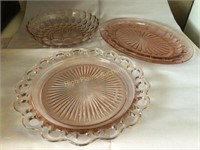 Fall Antiques, Collectibles & Household Auction
