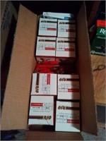 John Spargur Estate - Firearms, Tack, Collectibles, Mounts