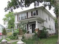 1827 Spruce Street, Murphysboro, IL