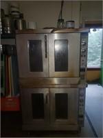 Alto Cucina Auction