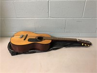 September 9th Online Consignment Auction