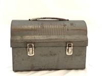 Storage Unit Finds Online Auction # 76